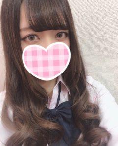2/17 体験入店 みさ(完全業界未経験)