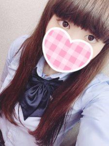 3/28 体験入店初日 あんにん