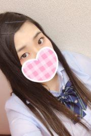 3/17 体験入店 さと (業界未経験)