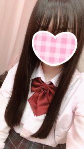 3/4 体験入店にな (JKあがりたて18歳)