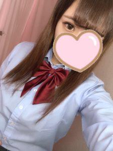 4/2 体験入店初日 きてぃ (完全業界未経験)