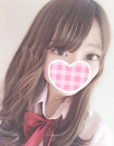 5/30 体験入店まよちゃん完全業界未経験