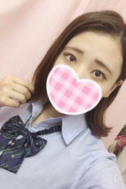 6/2体験入店しのぶちゃん