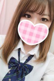 6/23 体験入店 ちぇりー 完全業界未経験
