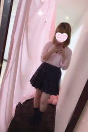 6/9 体験入店 ぴんきー