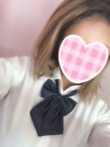 9/3 体験入店 うらん (完全業界未経験)