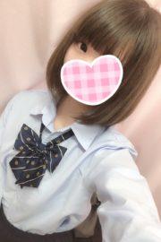 9/2 体験入店 つゆ (完全業界未経験)