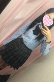 9/3 体験入店 みらん (完全業界未経験)