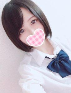 10/06 体験入店おつき(JK中退年齢)