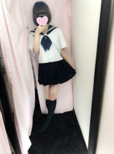 【60分¥5,980-】入店初日の美少女からレア・人気の美少女が勢ぞろい☆