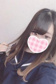 11/29 体験入店 むつ (JK中退年齢)