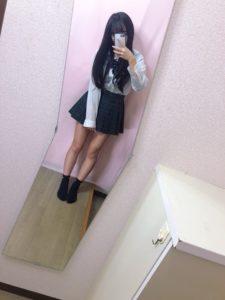 【60分¥5,980‐】平日の締めくくりは是非当店へ!美少女といちゃつくなら柏制服オーディション☆★