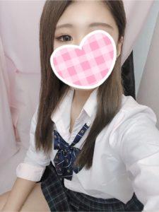 【60分¥5,980-】3連休最終日は柏で10代ロリ美少女といちゃいちゃリフレ★