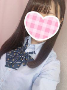 2/28 体験入店 ぴぃち (完全業界未経験)