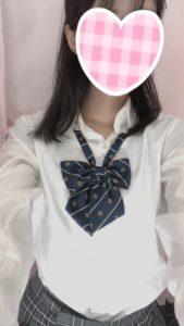 2/14 体験入店 ぱくちー (完全業界未経験)