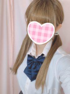3/1 体験入店 みなと (完全業界未経験)