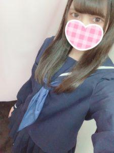 3/2 体験入店 おとね (完全業界未経験)