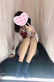 まりか(JK上がりたて18歳)