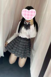 れおん 10/27入店(JK上がりたて18歳)
