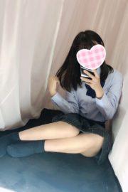 れの 体験入店2日目(業界未経験)